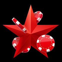 PokerStars Partners with Chinese Hotel Chain To Grow Brand In Asia