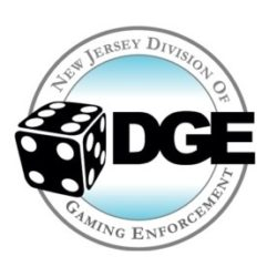 New Jersey Online Poker Just 7% of iGaming Market in April