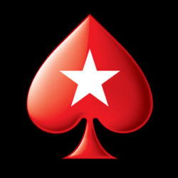 PokerStars Partners with International Entertainment To Grow Brand In Asia