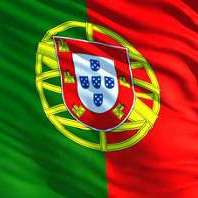 Portugal's iGaming Market Up 8% to €33m in Q1 2018