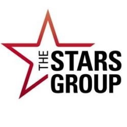 The Stars Group Revenue Soars By 23% to $393M in Q1