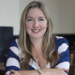 Victoria Coren Mitchell Praises UK FOBT Gambling Regulation