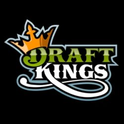DraftKings Now Available for Australian Players