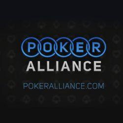 Poker Central Acquires Rebranded Poker Alliance