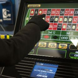 Bookies Set for £1BN VAT Rebate Following FOBT Case