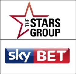The Stars Group Finalizes Sky Betting Acquisition for $4.7 Billion
