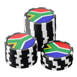 South Africa Introduces Amendment Bill Designed to Strengthen Gambling Laws
