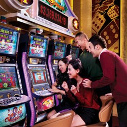 Macau Re-Tendering Process to Transform Casino Market