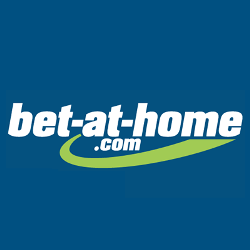 Dutch Regulator Fines Bet-at-home €410k for Gambling Violations