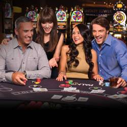 US Commercial Casinos Win Record $40.28BN in 2017