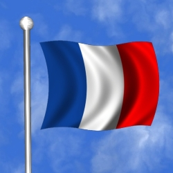 French Online Poker Grows for Sixth Quarter in Q2 of 2018