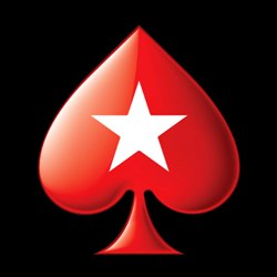 PokerStars Pennsylvania to Offer Online Gambling and Sports via Mount Airy