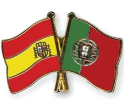 Spain and Portugal's Online Gambling Markets Report Strong Growth in Q2