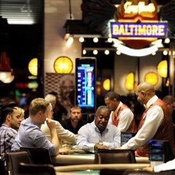 Maryland Gambling Market Enjoys Record FY2018