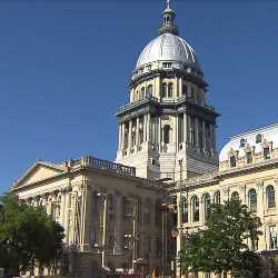 Illinois Holds First of its Two Gambling Expansion Hearings in Chicago