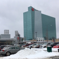 Resorts World Catskills Owner Sinks to $58M Loss after 5 Months of Operation
