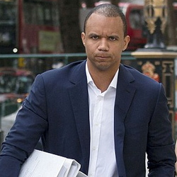 Phil Ivey Refused Stay of Judgement in $10.1M Borgata Edge Sorting Case