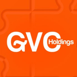 PartyPoker Owner GVC Sees Revenue Grow by 8% to £1.72bn in H1