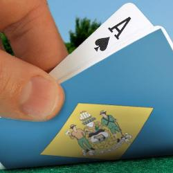 Shared Online Poker Liquidity Fails to Benefit New Jersey