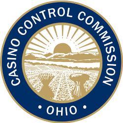 Ohio Casino Revenue Jumps 5.4% to $70.3 Million in August