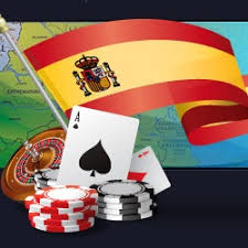 Spanish Internet Gambling Continues its Stellar Growth in 2018