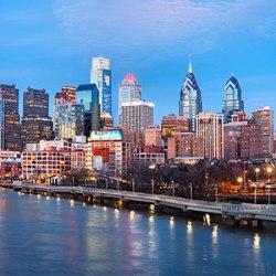 Pennsylvania iGaming Licenses To Be Made Available to Out-of-State Operators