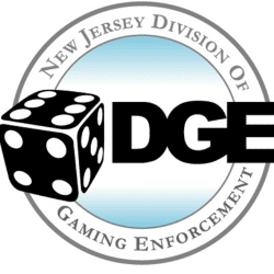 New Jersey Online Casino Revenue Soars to New Height in September