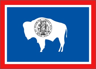 Wyoming Casinos – Gaming Laws and Online Gambling Info