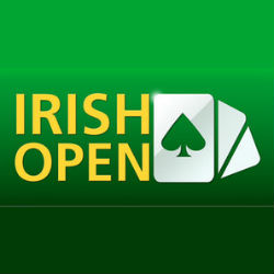 poker rooms open this weekend