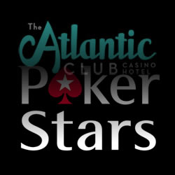 PokerStars Issues Statement on New Jersey Court Ruling