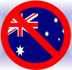 Australia's Next Target Could Be Online Poker Sites