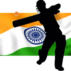 India's Growing Illegal Sports Betting Problem