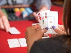 New California Rules On Player-Banked Games to Impact Business