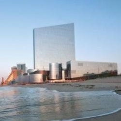 Revel Casino Re-Opening Delayed Once More