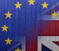 The Implications of Brexit on UK iPoker Sites