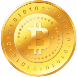 """UKGC iGaming Licensees May Use """"Digital Currencies"""" Post-Oct 31st"""