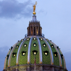 Pennsylvania Could Be A Catalyst For iGambling Expansion