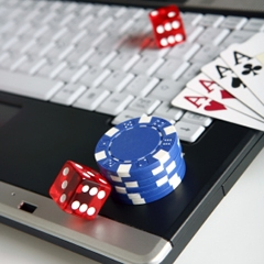 iGaming Consolidations Weigh Heavily On The Industry