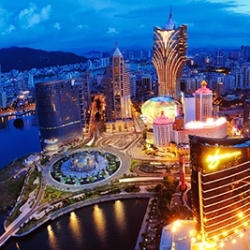 Macau Would Benefit From iGaming Regulation
