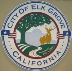 Will The Elk Grove Casino Project Move Ahead?