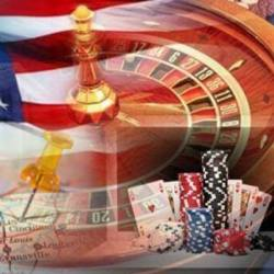 Is online gambling legal in cambodia bet gambling synthasite