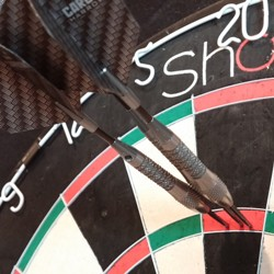 Darts Proving a Popular Product Among Bookmakers