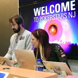 The Fragmented State of New Jersey's iPoker Industry