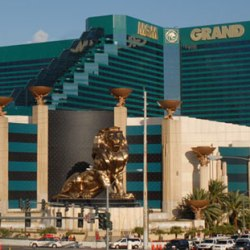 MGM Adopts Responsible Gaming Program Throughout its Casinos