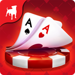 Zynga Online Poker Product Thriving